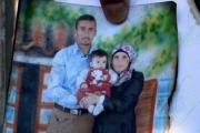 القضاء الإسرائيلي ماض في 'تبرئة' مرتكبي محرقة عائلة دوابشة