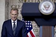 'نيويورك تايمز': البيت الأبيض يراجع خططاً عسكرية بشأن إيران