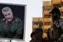 الخارجية الأميركية تنشر فيديو لـ'قواعد الحرس الثوري الإيراني' في لبنان والعراق