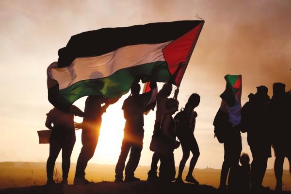بذكرى النكبة: الجامعة العربية تطالب بحماية دولية للشعب الفلسطيني