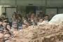 بالصور ... انطلاق موكب جثمان البطريرك الراحل مار نصر الله بطرس صفير من مستشفى أوتيل ديو الى بكركي