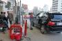 انخفاض في سعر البنزين والغاز!