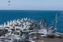مخاطر الإنزلاق لحرب واسعة في الخليج