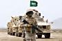 تعزيزات سعودية عسكرية في 'الشرقية' تحسبا للطوارئ