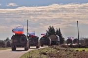 إيكونوميست: مغامرة روسيا بسوريا تؤتي أكلها.. لكن إلى متى؟