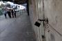 إضراب شامل يعمّ غزة واستعدادات للمشاركة بـ'مسيرة العودة'