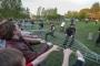 مواجهات في مدينة روسية بسبب 'كنيسة الحديقة'