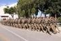 واشنطن تعد الجيش اللبناني ولا تفي
