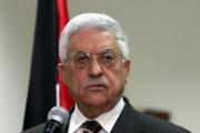 تحذيرات إسرائيلية متزايدة من قرب انهيار السلطة الفلسطينية