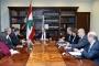 ايجابية اميركية مزدوجة تجاه لبنان:اسرائيل توقف الاشغال ولا تصعيد جنـوبا