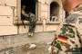 الجيش الألماني يوقف تدريب القوات العراقية بسبب التوترات في المنطقة