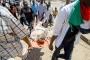ساعة الحقيقة في السودان والجزائر