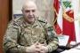 تحذير أميركي وأسئلة إلى قائد الجيش اللبناني عن الموقف من حزب الله وصواريخه