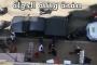 بالفيديو - إشكال كبير وإطلاق نار في شارع البافيون - الحمرا... وهلع بين سكان المنطقة