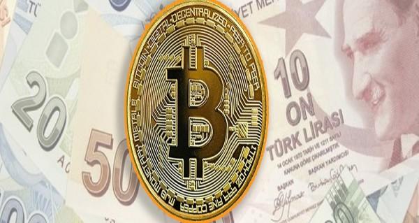 لماذا ستصبح تركيا الدولة الأولى في استثمارات العملات المشفرة؟