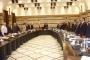 'الموازنة' الى الاسبوع المقبل.. الجراح: وزير المال سيقدم الجمعة التقرير النهائي للارقام