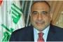 عبد المهدي يبحث في تركيا ملفات الأمن والطاقة