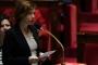 وزيرة الجيوش الفرنسية تدافع عن صادرات الاسلحة المثيرة للجدل