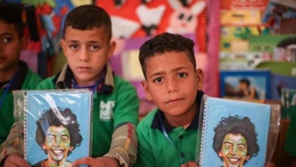 المصرية مروة قناوي.. الأمعاء الخاوية تكسب جولة ضد القتلة والمتواطئين