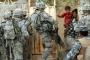 واشنطن بوست: هكذا ستكون مواجهة إيران أسوأ من حرب العراق