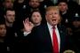ترامب يعلن «حالة الطوارئ» خوفاً من هجمات إلكترونية ينفذها «أعداء الولايات المتحدة»
