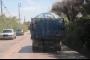 شبكة تهريب النفايات الى عكار في قبضة القوى الأمنية