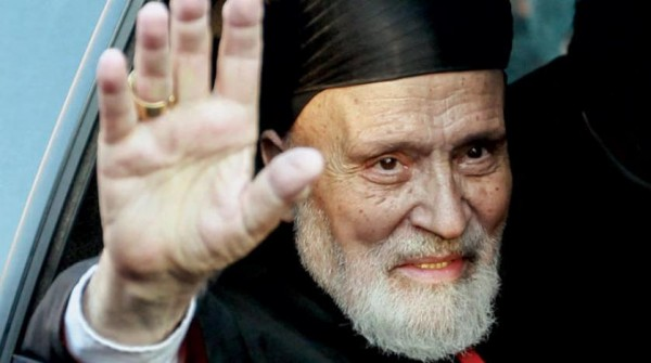 بطريرك 'الاستقلال الثاني' يجمع لبنان والعالم حوله في الوداع الاخير