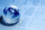 «بيانات سيئة» تضغط على أسواق العالم