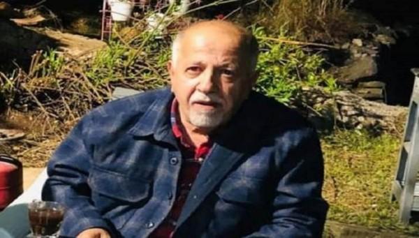 إطلاق سراح المواطن عدنان فرحات الذي هاجم الرئيس بري