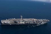 أبعاد استراتيجية تدفع تركيا لرفض أي حرب تشنها واشنطن على إيران