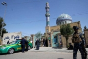 بسبب إيران.. بريطانيا ترفع مستوى التأهب لقواتها في العراق