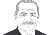 صحفي سابق على رأس حكومة أمام انقسام وصفقة قرن