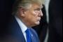 ترامب: نأمل ألا نخوض حربا مع إيران