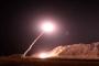 مصادر 'المدن':صواريخ إيرانية في العراق.. تغطي إسرائيل