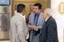 الشرعية تتهم الحوثيين ومكتب المبعوث الأممي بإفشال اجتماعات الأردن