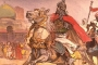 نور الدين زنكي، هازم الصليبيين الذي مهّد لصلاح الدين تحرير القدس
