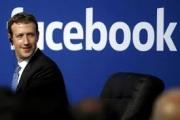 القيصر مارك زوكربيرغ.. كيف جعله فيسبوك أخطر رجل في العالم!
