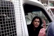 تحدثت عن تعرضها للضرب .. الأردن يفرج عن مُعارِضة سياسية بارزة بعد ساعاتٍ من اعتقالها