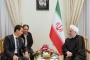 من هو الحاج فادي رجل أموال حزب الله؟