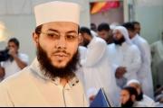 اعتقال الشيخ محمود شعبان: وصف السيسي بـ'السلطان الجائر'