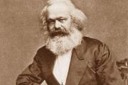 لماذا فشل النظام الشيوعي في الإتحاد السوفيتي والصين؟