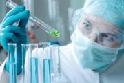 مجموعة فيروسات تجريبية تمنح الحياة لمراهق كانت فرصته 1 في المائة