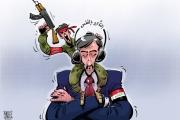 هكذا تريد إيران العراق