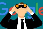 غوغل 'تحمي' الخصوصية.. وتتعقب مشترياتك