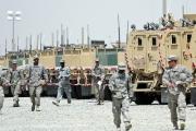 أثر اجتياح بغداد كان حاضراً في الصين وروسيا وحتى أفغانستان.. هذا شكل العالم لو لم تغزُ أمريكا العراق
