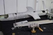 الطائرات المسيرة.. أسلحة صغيرة تحدث فوضى كبيرة