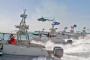 انقسام في طهران حول «ثنائية» الحرب أو المفاوضات