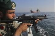 شائعات حول الحرب: الرد على الضغط الإيراني في الخليج