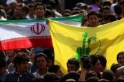 واشنطن بوست: عقوبات واشنطن على طهران تضرب 'حزب الله' بقوة