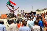 مفاوضات المجلس العسكري السوداني و'قوى الحرية' لا تحرز تقدماً